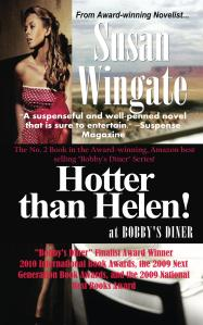 09132013-Hotter_than_Helen_Cover_for_Kindle