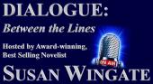 dialogue-NEW-LOGO-thumbnail
