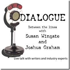 Dialogue-square