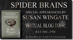 Spider-Brains-Blog-Tour