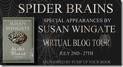 Spider-Brains-Blog-Tour