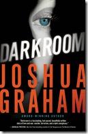 Darkroom - cover comp - 12.8.11-2