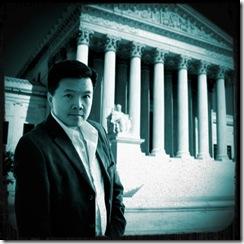 JG Supreme court2