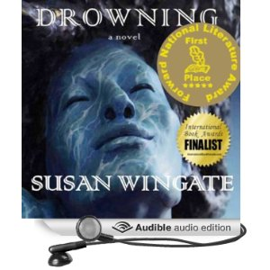 Drowning-AudioBookVersion