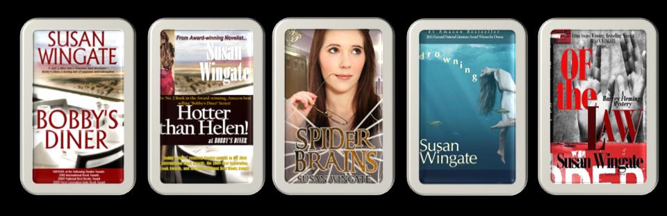 5Books-SMW-Titles