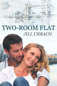 TwoRoomFlat-JillUrbach-500x750