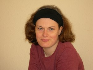 ZannaM-AuthorShot