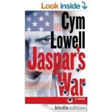 CymLowell-BookPhoto