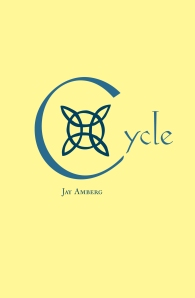 JayAmberg-Cycle_cover