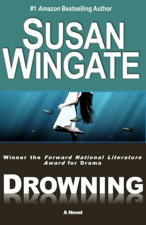 05112014-Drowning-ReVamp (1056x1632)