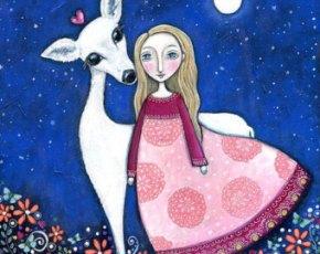 dreaming-deer-spirit