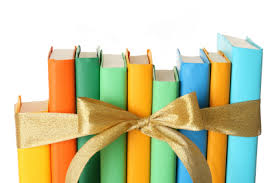 2014-BookGiveaway-BooksInRibbon