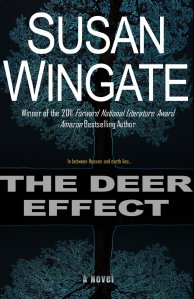 The Deer Effect by Susan Wingate