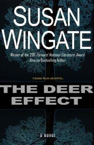 #1 Amazon Bestseller Christian Fantasy Metaphysical  Visionary  http://amzn.to/1yptpYk