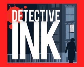 Logo-DetectiveInk-Social-ProfilePic