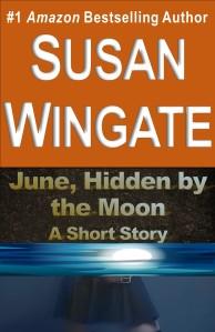 09232014-ShortStory3-JuneHidden-Cover-eBook