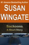 Sackoons-a short story by Susan Wingate